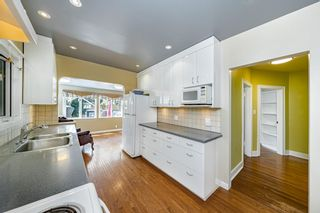 Photo 11: 3172 W 24TH Avenue in Vancouver: Dunbar House for sale (Vancouver West)  : MLS®# R2603321