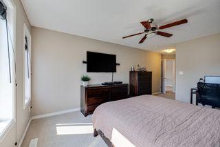 Photo 26: 2219 32B Street in Edmonton: Zone 30 House for sale : MLS®# E4254700