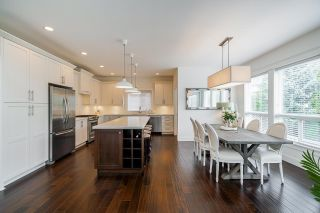 """Photo 10: 20 7891 211 Street in Langley: Willoughby Heights House for sale in """"Ascot"""" : MLS®# R2554723"""
