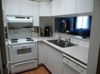 Photo 4: 305 1928 11TH Ave in Vancouver East: Home for sale : MLS®# V697802