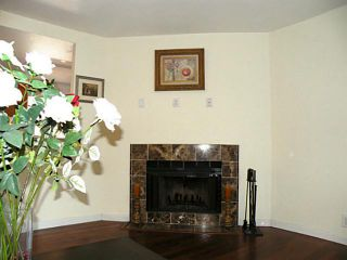 Photo 2: UNIVERSITY HEIGHTS Condo for sale : 2 bedrooms : 4412 Arizona Street #7 in San Diego