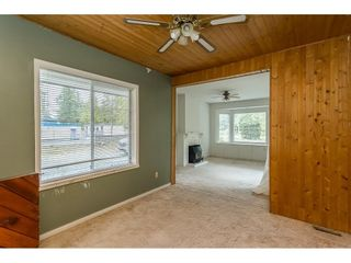 Photo 19: 3763 244 Street in Langley: Otter District House for sale : MLS®# R2616217