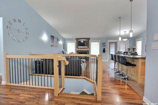 Photo 4: 2003 NORMAN MACKENZIE Road in Regina: Kensington Green Residential for sale : MLS®# SK872499