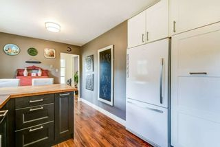 Photo 9: 21 Tivoli Court in Toronto: Guildwood House (Backsplit 4) for sale (Toronto E08)  : MLS®# E4918676
