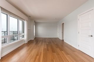 Photo 8: 601 2755 109 Street in Edmonton: Zone 16 Condo for sale : MLS®# E4230552