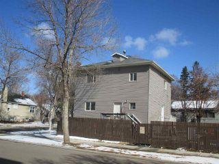 Photo 1: 11119 94 Street in Edmonton: Zone 05 House for sale : MLS®# E4238883