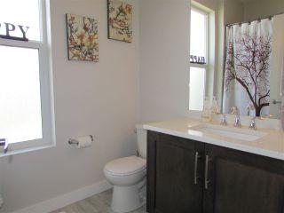 Photo 16: 11124 88 Street in Fort St. John: Fort St. John - City NE House for sale (Fort St. John (Zone 60))  : MLS®# R2267649