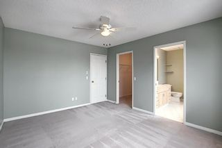Photo 19: 185 Citadel Drive NW in Calgary: Citadel Row/Townhouse for sale : MLS®# A1066362
