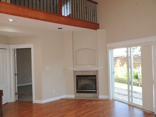 Photo 8: 7 131 McKinstry Rd in : Du East Duncan Row/Townhouse for sale (Duncan)  : MLS®# 880034