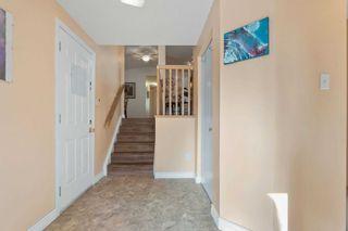 Photo 5: 10 Pheasant Court: Orangeville House (Bungalow-Raised) for sale : MLS®# W5354287