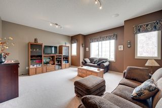 Photo 18: 1869 HOLMAN Crescent in Edmonton: Zone 14 House for sale : MLS®# E4256666