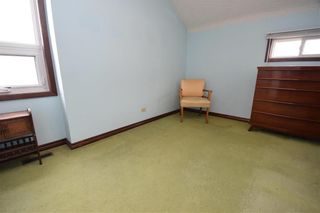 Photo 18: 231 Perth Avenue in Winnipeg: West Kildonan Residential for sale (4D)  : MLS®# 202107933