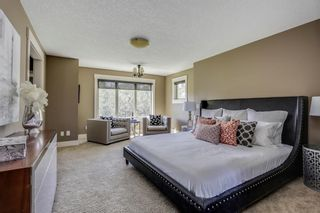 Photo 20: 104 Aspen Cliff Close SW in Calgary: Aspen Woods Detached for sale : MLS®# A1147035