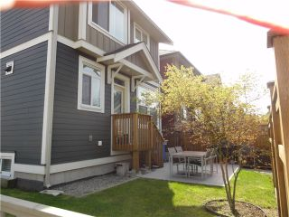 Photo 14: 177 172A Street in Surrey: Pacific Douglas House for sale (South Surrey White Rock)  : MLS®# F1438045