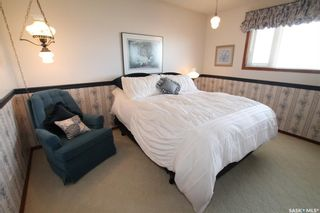 Photo 27: 216 Battleford Trail in Swift Current: Trail Residential for sale : MLS®# SK860621