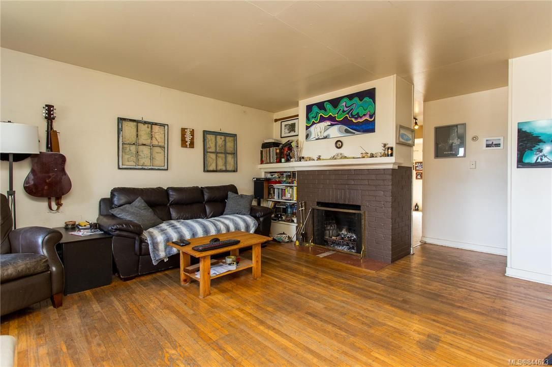 Photo 2: Photos: 3151 Glasgow St in Victoria: Vi Mayfair House for sale : MLS®# 844623