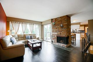 Photo 7: 919 N DOLLARTON Highway in North Vancouver: Dollarton House for sale : MLS®# R2136365
