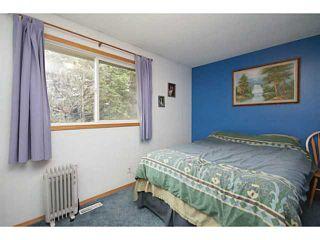 Photo 9: 207 PINECLIFF Way NE in CALGARY: Pineridge Residential Detached Single Family for sale (Calgary)  : MLS®# C3635652