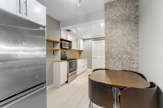 Photo 5: 1201 131 Torresdale Avenue in Toronto: Westminster-Branson Condo for sale (Toronto C07)  : MLS®# C5375859