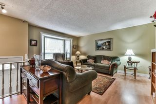"""Photo 3: 6779 128B Street in Surrey: West Newton House for sale in """"West Newton"""" : MLS®# R2257144"""