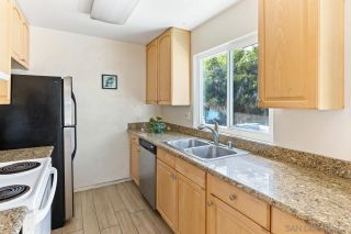 Photo 19: NORTH PARK Condo for sale : 2 bedrooms : 4034 Florida Street #Unit 7 in San Diego