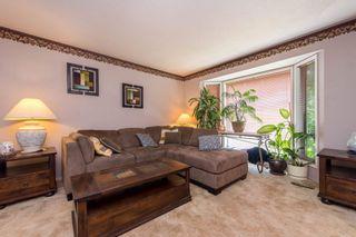 Photo 19: 9964 SHAMROCK Drive in Chilliwack: Fairfield Island House for sale : MLS®# R2601980
