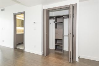 "Photo 12: 2208 6538 NELSON Avenue in Burnaby: Metrotown Condo for sale in ""MET 2"" (Burnaby South)  : MLS®# R2574714"