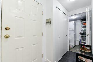 "Photo 9: 308 1519 GRANT Avenue in Port Coquitlam: Glenwood PQ Condo for sale in ""The Beacon"" : MLS®# R2319380"