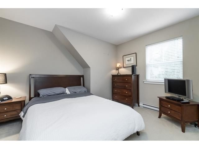 """Photo 14: Photos: 1767 TREE HOUSE Trail: Lindell Beach House for sale in """"Cottages at Cultus Lake"""" (Cultus Lake)  : MLS®# R2560433"""