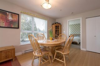 """Photo 9: 202 3732 MT SEYMOUR Parkway in North Vancouver: Indian River Condo for sale in """"Nature's Cove"""" : MLS®# R2561539"""