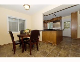 Photo 6: 5770 HUDSON Street in Vancouver: South Granville House for sale (Vancouver West)  : MLS®# V642984
