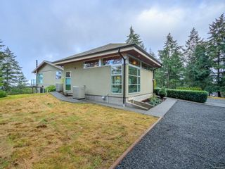 Photo 48: 7090 Aulds Rd in : Na Upper Lantzville House for sale (Nanaimo)  : MLS®# 861691