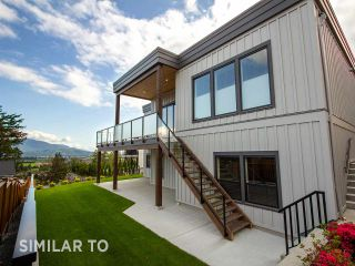 Photo 31: 2224 TIMBERLANE Drive: House for sale in Abbotsford: MLS®# R2527088