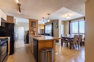Photo 12: 201 6220 134 Avenue in Edmonton: Zone 02 Condo for sale : MLS®# E4237602