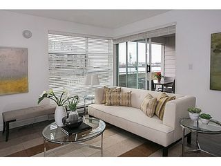 Photo 12: 112 1990 KENT Ave E in Vancouver East: Home for sale : MLS®# V1063700
