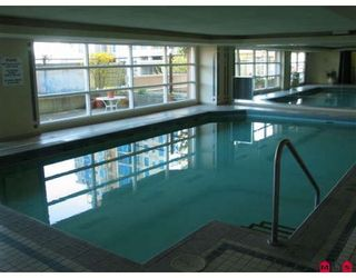 """Photo 10: 310 15111 RUSSELL Avenue in White_Rock: White Rock Condo for sale in """"Pacific Terrace"""" (South Surrey White Rock)  : MLS®# F2811011"""