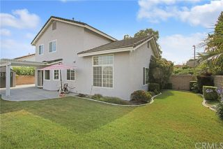 Photo 24: 29071 Belle Loma in Laguna Niguel: Residential for sale (LNSEA - Sea Country)  : MLS®# OC19169738