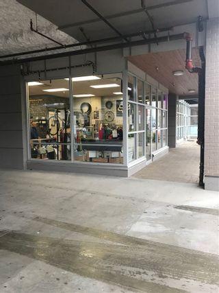 Photo 2: 101 5682 WHARF AVENUE in Sechelt: Sechelt District Retail for sale (Sunshine Coast)  : MLS®# C8017594