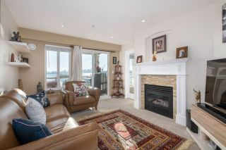 Photo 3: 306 333 E 1ST Street in North Vancouver: Lower Lonsdale Condo for sale : MLS®# R2508180