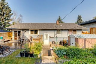 Photo 23: 71 Columbia Place NW in Calgary: Collingwood Detached for sale : MLS®# A1135590