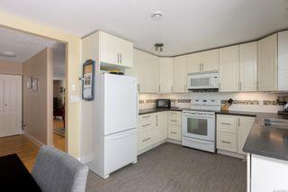 Photo 9: 1540 Eric Rd in Saanich: SE Mt Doug House for sale (Saanich East)  : MLS®# 879965