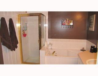 Photo 7: 5518 14th Ave. in Tsawwassen: Cliff Drive Condo for sale : MLS®# V778067
