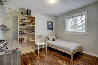 Photo 30: 651 New Brighton Drive SE in Calgary: New Brighton Detached for sale : MLS®# A1121681