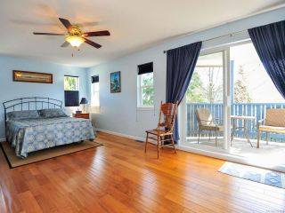 Photo 32: 1400 MALAHAT DRIVE in COURTENAY: CV Courtenay East House for sale (Comox Valley)  : MLS®# 782164