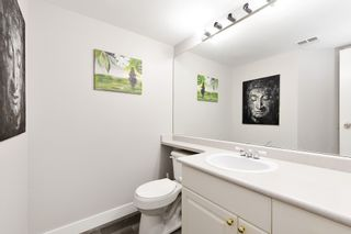 "Photo 11: 77 11737 236 Street in Maple Ridge: Cottonwood MR Townhouse for sale in ""Maplewood Creek"" : MLS®# R2519668"