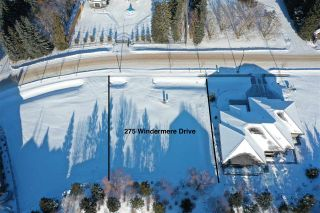 Photo 12: 275 Windermere Drive in Edmonton: Zone 56 Vacant Lot for sale : MLS®# E4220738