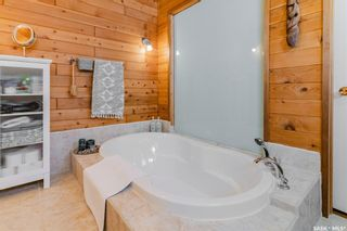 Photo 19: 151 Jean Crescent in Emma Lake: Residential for sale : MLS®# SK868519
