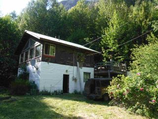FEATURED LISTING: 3736 20 Highway Bella Coola