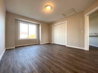 Photo 23: 11 VENTURA Street: Spruce Grove House Half Duplex for sale : MLS®# E4266429
