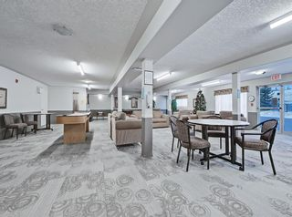 Photo 24: 213 5000 Somervale Court SW in Calgary: Somerset Apartment for sale : MLS®# A1128519